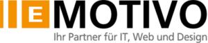 eMotivo_logo-300x62 Impressum