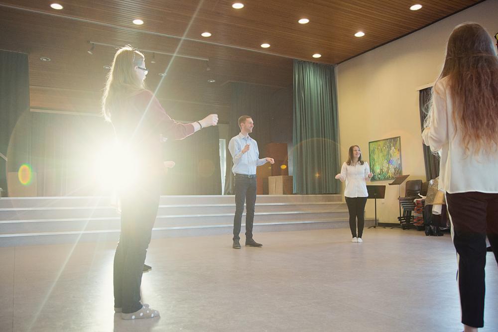FB-3klein Theaterpädagogik